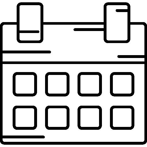 calendario-de-eventos